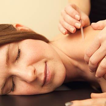 Intramuscular-Stimulation-IMS-seva-physiotherapy-1