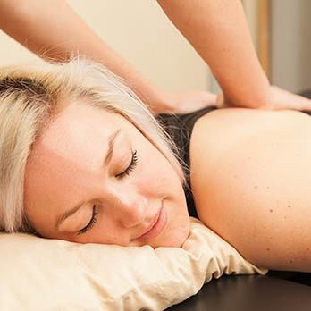 seva-physiotherapy-massage-therapy-1