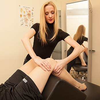 physiotherapy-sports-injuries-2