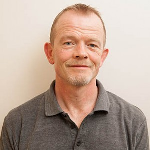 seva-physiotherapy-Physiotherapist-peter-mcclean
