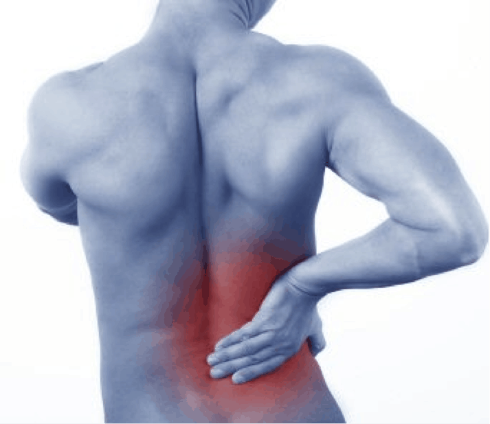 backpain-seva-physiotherapy