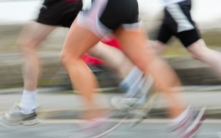 run_elite_athlete