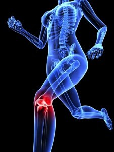runners-knee-vancouver-physiotherapy