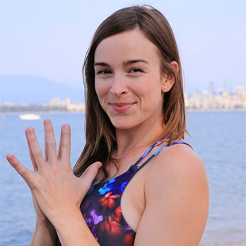 Heidi Meixner-yoga-seva-physio