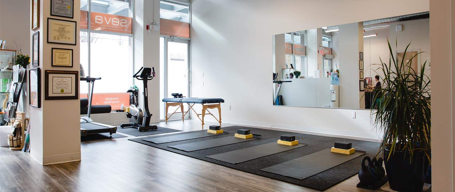 physiotherapy-vancouver-kitsilano-slider