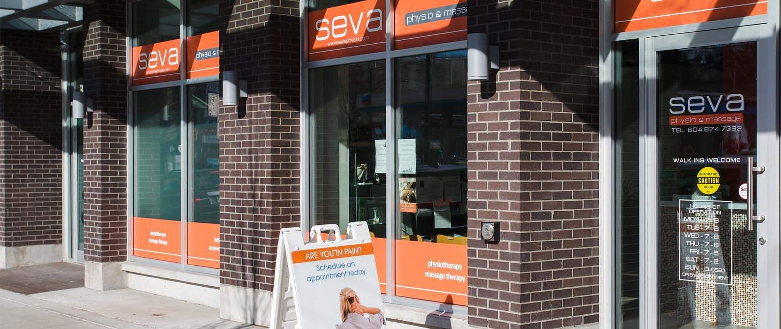seva-physiotherapy-new-location-vancouver