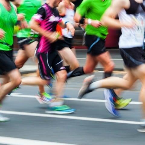 marathon-tips
