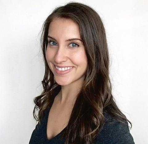 Melanie-Yelland-Seva-Physiotherapy
