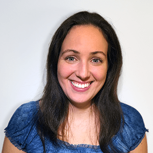 Christina-massage-therapist-vancouver