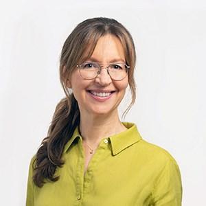 julia-sage-registered-massage-therapist-vancouver