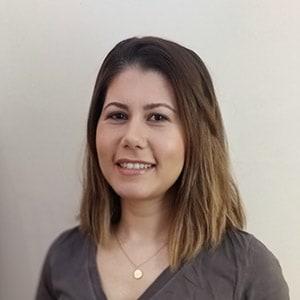 Berna Salman